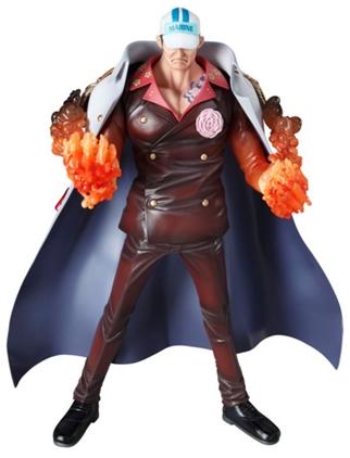 Portgas D. Ace   One Piece Wiki   Fandom
