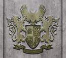 Walpurgis Royal Academy of Machinart