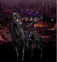 Pain, Forsaken Consort Image.png