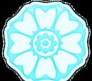 Gildia White Lotus