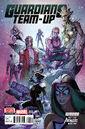 Guardians Team-Up Vol 1 2.jpg