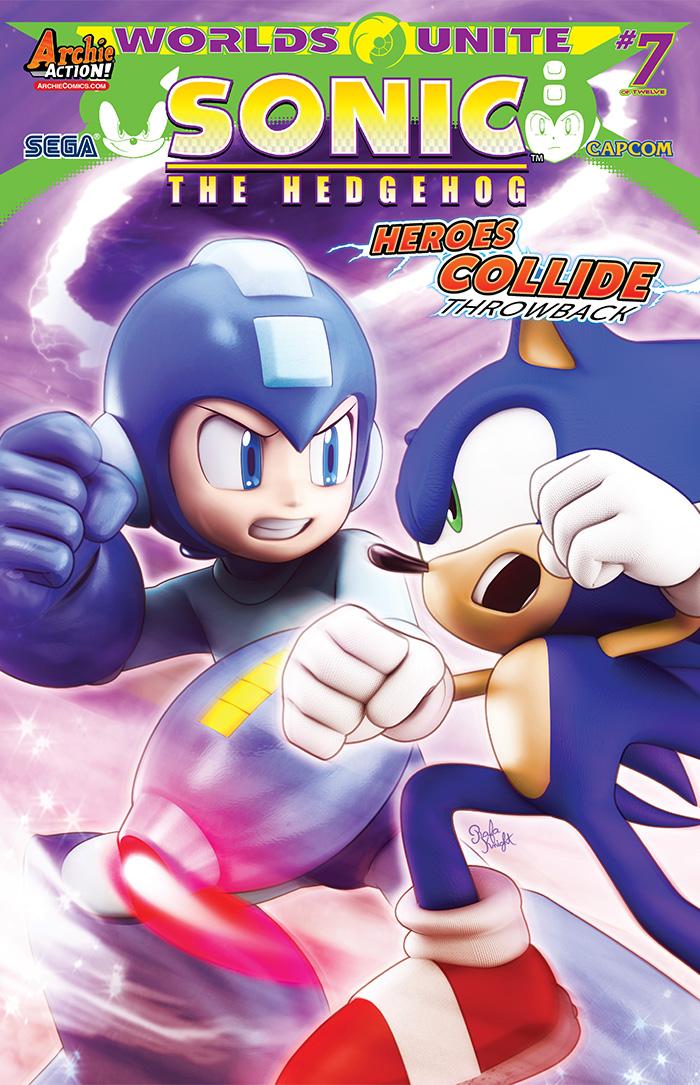 Sonic_The_Hedgehog_-274_%28variant%29.jp