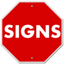 Signs Octagonal.png