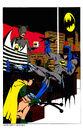 Batman Family 007.jpg