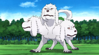 Inuzuka Kiba 320px-Three-Headed_Wolf