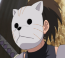 Tiger-Masked Anbu Member