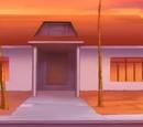 Casa da Mandy