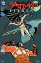 Batman Eternal Vol 1 49.jpg
