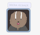 Dream Reamer (character)