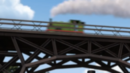 HeroOfTheRails300.png