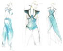 Daenerys costume concept art Season 4.png