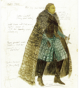 Ned Stark costume Season 1 concept art.png