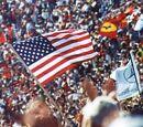 Gran Premio de los Estados Unidos