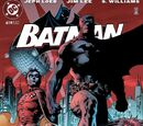Batman Vol 1 619