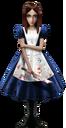 Alice in Wonderland attire.png