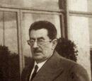 Γκουίντο Μαρτίνα