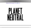 ChatSkin:Planet Neutral