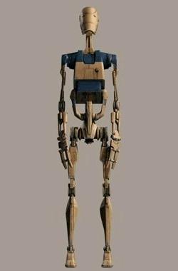 designs de droïdes Dro%C3%AFde_pilote_B1
