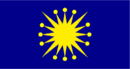 Commonwealth Flagge.png