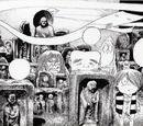 Ittan-Momen/Gallery
