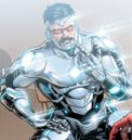 Anthony Stark (Earth-616) from Superior Iron Man Vol 1 3 001.jpg