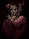 Basilisk's blood.png
