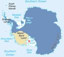 Antarctican Empire (Super Separatism)
