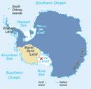 Antartican Republic 2115.png