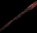 Lance de Longinus