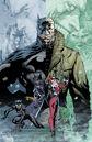 Batman Hush Art.jpg