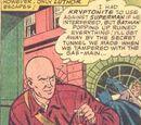 Lex Luthor (Earth-153)