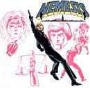 Nemesis 0004.jpg