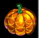 Baroque Pumpkin-icon.png