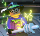 Music Meister Lego Batman 001.png