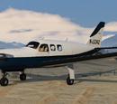 Velum 5-Seater