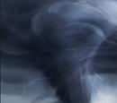 Wrath of the Sky Gods