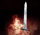 Valyrian Steel (Histories & Lore)