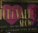 The Vicki Vale Show