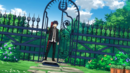 Rin breaks the gate.png