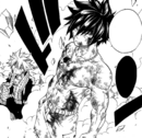Gray defends Natsu from Mard.png