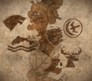 Robert's Rebellion (Complete Guide to Westeros)