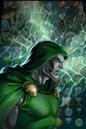 Doctor Doom (Classic) Diabolical Plot.png