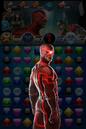 Cyclops (Uncanny X-Men) Mutant Revolutionary.png