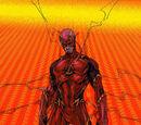 Flash (Dawn of Injustice)