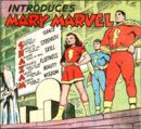 Mary Marvel Earth-S 001.jpg