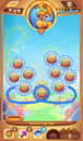 Peggle Blast Level 138.png