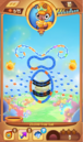 Peggle Blast Level 139.png