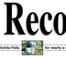 Times Record News