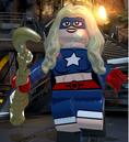 Stargirl Lego Batman 001.png
