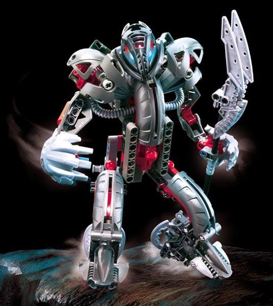 Makuta teridax bionicle vs megatron transformers g1 - Spacebattles com ...
